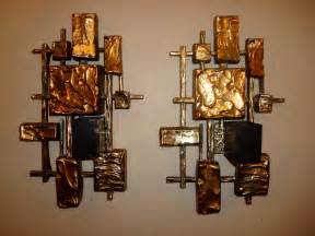 candle wall sconces for living room wall sconce ideas popular rectangular portrait ls cheap