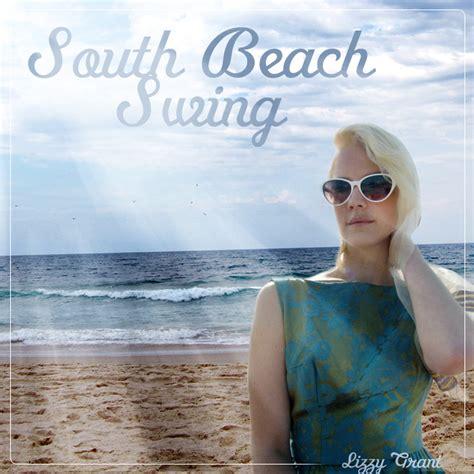 lana del rey tire swing lana del rey south beach swing by cashtwinsanity on