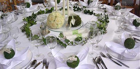 Deko Hochzeitstafel by Hochzeitstafel Tischdeko 187 Blumen Ruprecht Gleisdorf