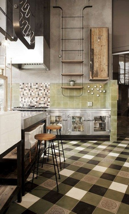 Handmade Tiles Melbourne - 17 best images about plaid tile on stair