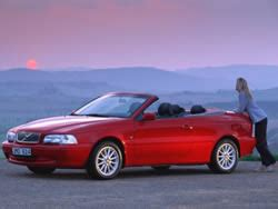 kelley blue book classic cars 2002 volvo c70 parking system 2002 volvo c70 convertible prices reviews upcomingcarshq com