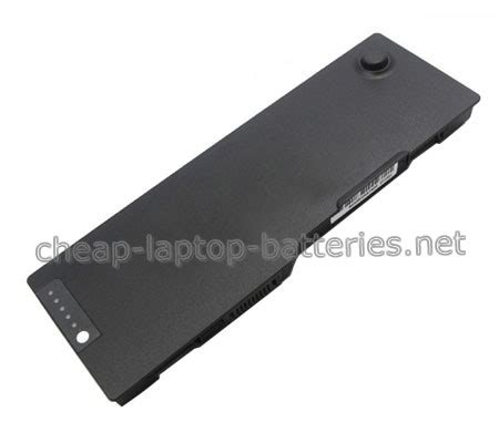 9 cell dell precision m90 battery |7800mah,11.1v dell