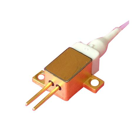 10w fiber laser diode 10w bni laser 976nm cw qcw fiber coupled diode laser suppliers manufacturers china wholesale
