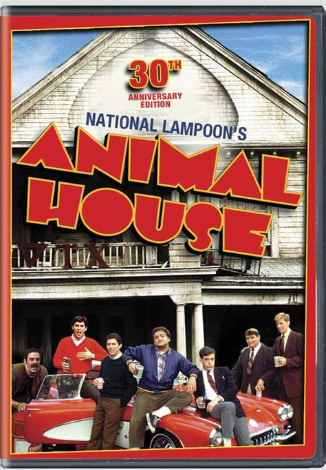 national loon s animal house national loon s animal house national loons animal house quotes quotesgram