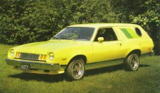file 1977 ford pinto cruising wagon jpg