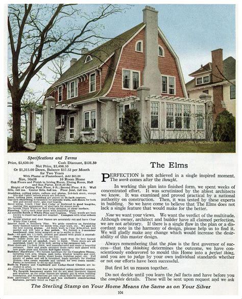 dutch gambrel house plans 738 best dutch colonial images on pinterest dutch