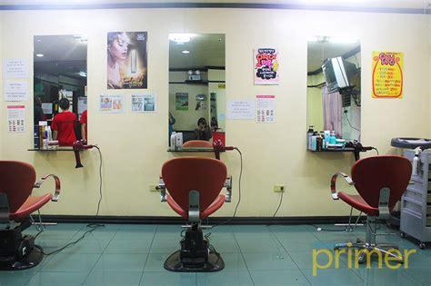 korean salon manila get your authentic korean hair fix at kawisori hair salon