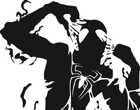 Autoaufkleber Jurassic Park by And Symbiote Stencil Template Stencils