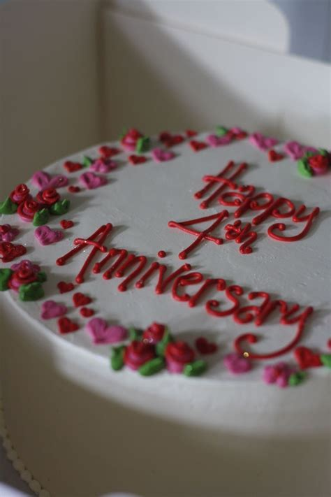 17 Best ideas about 4th Wedding Anniversary on Pinterest
