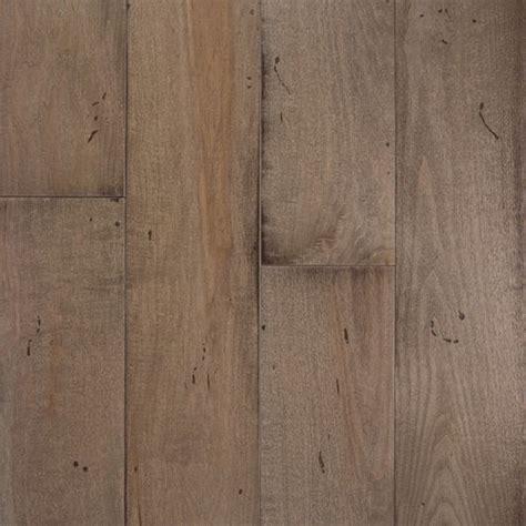 Hardwood Floors: Somerset Hardwood Flooring   6 IN