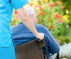 genesis healthcare nursing home lawsuits office of