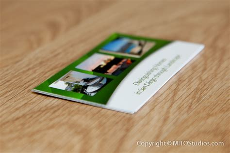 Landscape Architect Business Card Business Cards For Happy Roots Landscaping Mito Studios