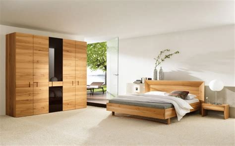 contemporary wood bedroom furniture ultra modern bedroom design with wooden furniture
