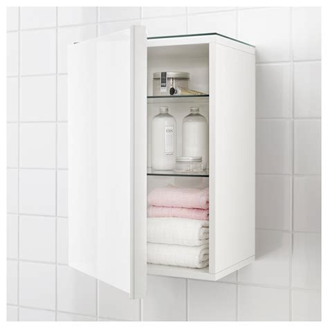 Bathroom Wall Cabinets White Gloss White High Gloss Bathroom Wall Cabinets Bar Cabinet