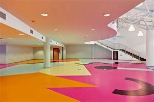 pavimenti in linoleum pavimenti in linoleum i prezzi albanesi it