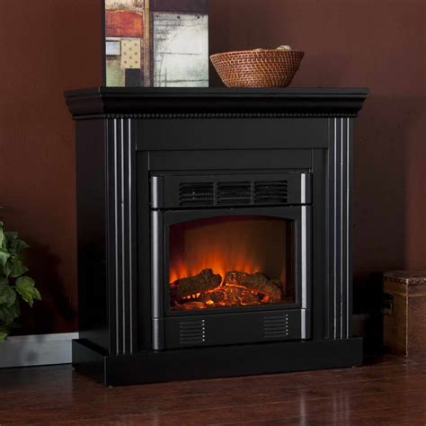 Gas Stoves Fireplace by Interior Gas Fireplaces Ventless Wall With