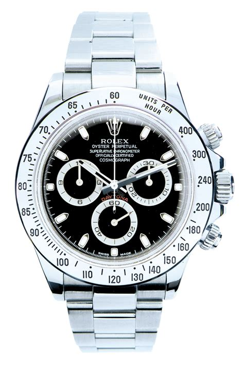 most expensive rolex watches hd rolex daytona 171 diamantbilds