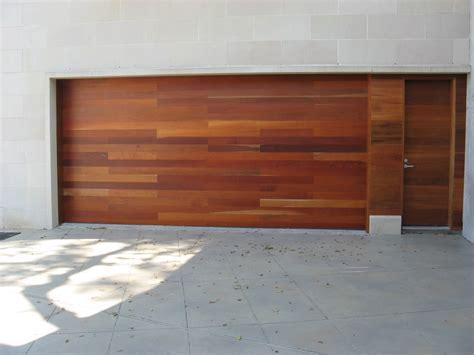 custom wood doors overhead door company  houston