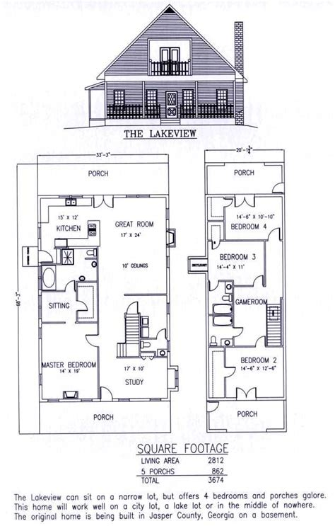residential metal building floor plans the lakeview residential steel house plans manufactured