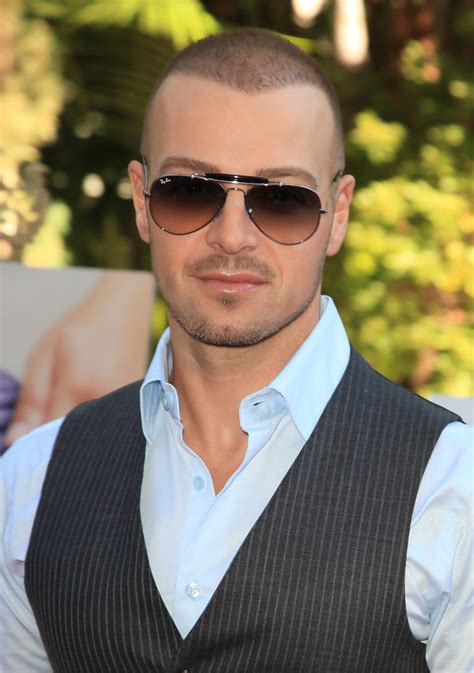 joey lawrence joey lawrence photos photos 5th annual march of dimes