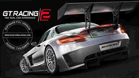 gt racing 2 apk gt racing 2 apk plus data obb file the real car experience