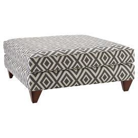 Ottoman That Turns Into 5 Stools by 227 Best Benches Ottomans Chases Images On