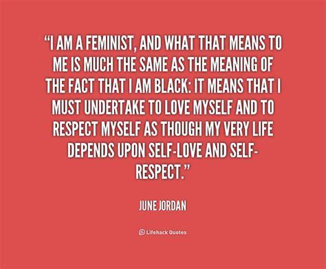 feminism quotes feminist quotes weneedfun