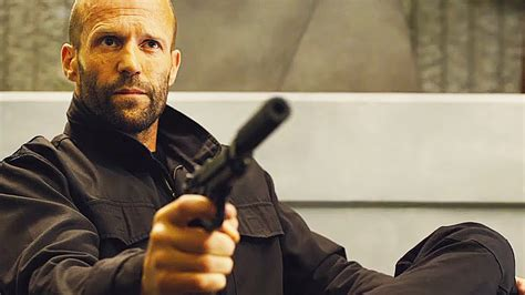 jason statham best list and tv now s top 10 packed jason statham