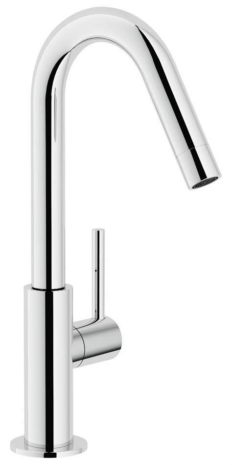 Robinet Eau Froide Uniquement robinet lavabo live eau froide nobili