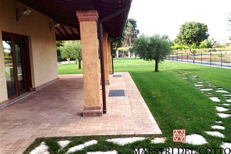 mattoni giardino mattoni per giardino prezzi il prezzo dei mattoni