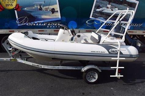 walker bay boats europe walker bay generation 400 boats for sale in portsmouth