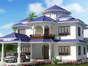 Home Design Dream House characteristics of dream house design 4 home ideas