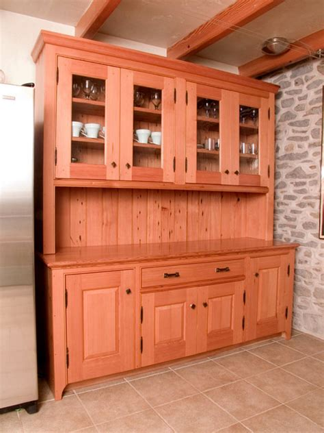 Building Traditional Kitchen Cabinets Building Traditional Kitchen Cabinets