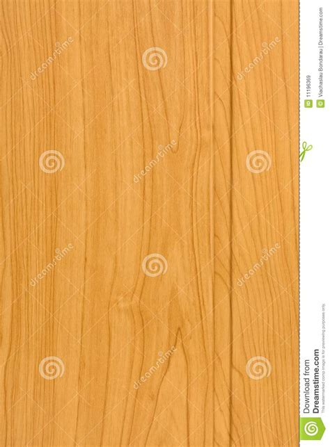Laminate Floor Panels Wood Texture Royalty Free Stock Images Image 11196369