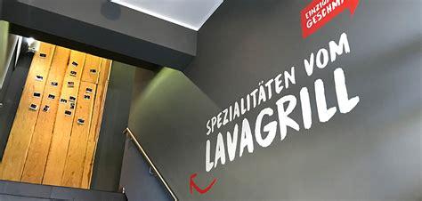 Schaufensterbeschriftung Mainz by Mainz Werbetechnik Schaufensterbeschriftung Mainz