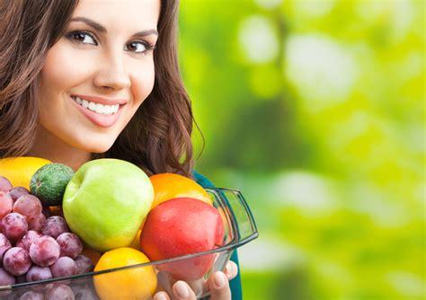 alimentazione ipertensione cosa mangiare dieta contro l ipertensione i cibi da privilegiare