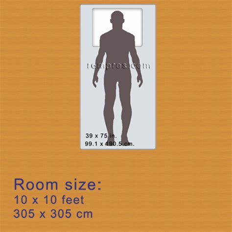 twin bed size in feet twin size bed mattress dimensions of twin size mattress were resized according to
