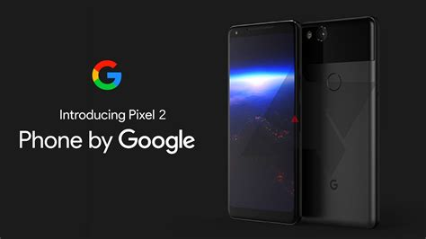 Pixel 2 Giveaway - google pixel 2 xl smartphone giveaway best of gleam giveaways