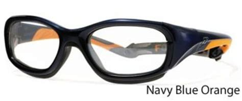 buy liberty sports f8 slam with polycarbonate lenses