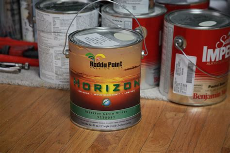 rodda paint colors rodda paint and shearer painting seattle washington