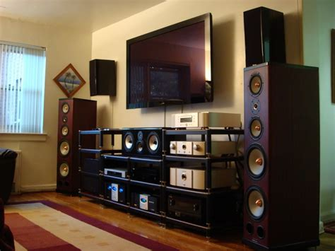 home theatre systems buying guide  buy blog