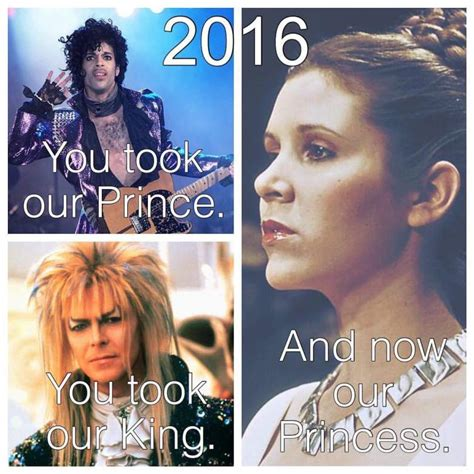 celebrity death list 2016 2016 celebrity deaths all the memes you need to see
