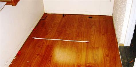 Floor Installation Service Floorskin Flooring Installation Service Auckland Floor Sander And Timber Flooring Installation