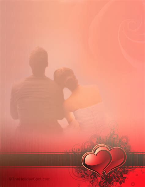 imagenes graciosas de amor trackid sp 006 fondos para fotos digitales gratis fondos de pantalla
