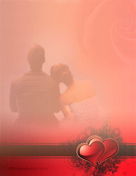 imagenes tristes de amor trackid sp 006 fondos para fotos digitales gratis fondos de pantalla