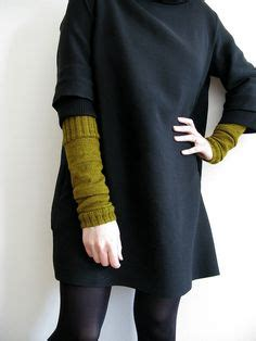 Handsock Olive Green 1000 ideas about arm warmers on knits leg