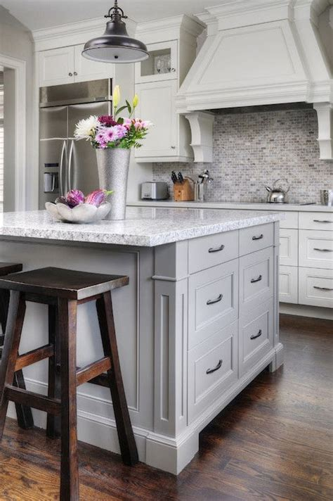 Farrow And Kitchen Cabinet Paint 17 Images About Grey Cabinets On Paint Colors