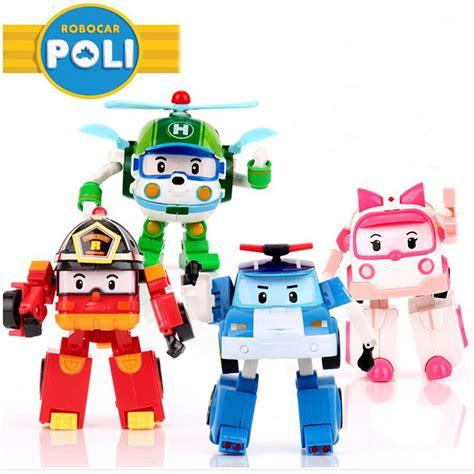 film kartun poli brinquedo robocar poli vender por atacado brinquedo