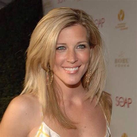 Wright Hair Styles General Hospital | 88 best images about laura wright on pinterest women s