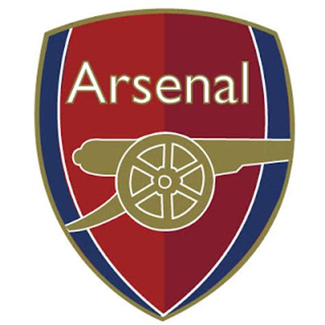 arsenal badge arsenal badge images reverse search